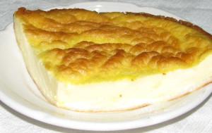 omlet