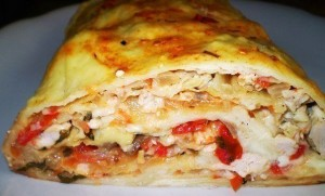 getImage (1)