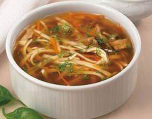 sup gribnoi